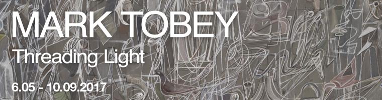 tobey-header-760x200-eng
