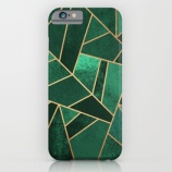 emerald-and-copper-lines-cases