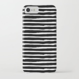 hand-drawn-stripes910939-cases