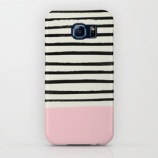 millennial-pink-x-stripes-cases