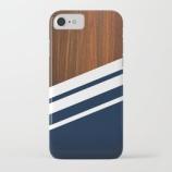 wooden-navy-cases